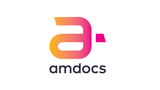 Amdocs - Business Challenge